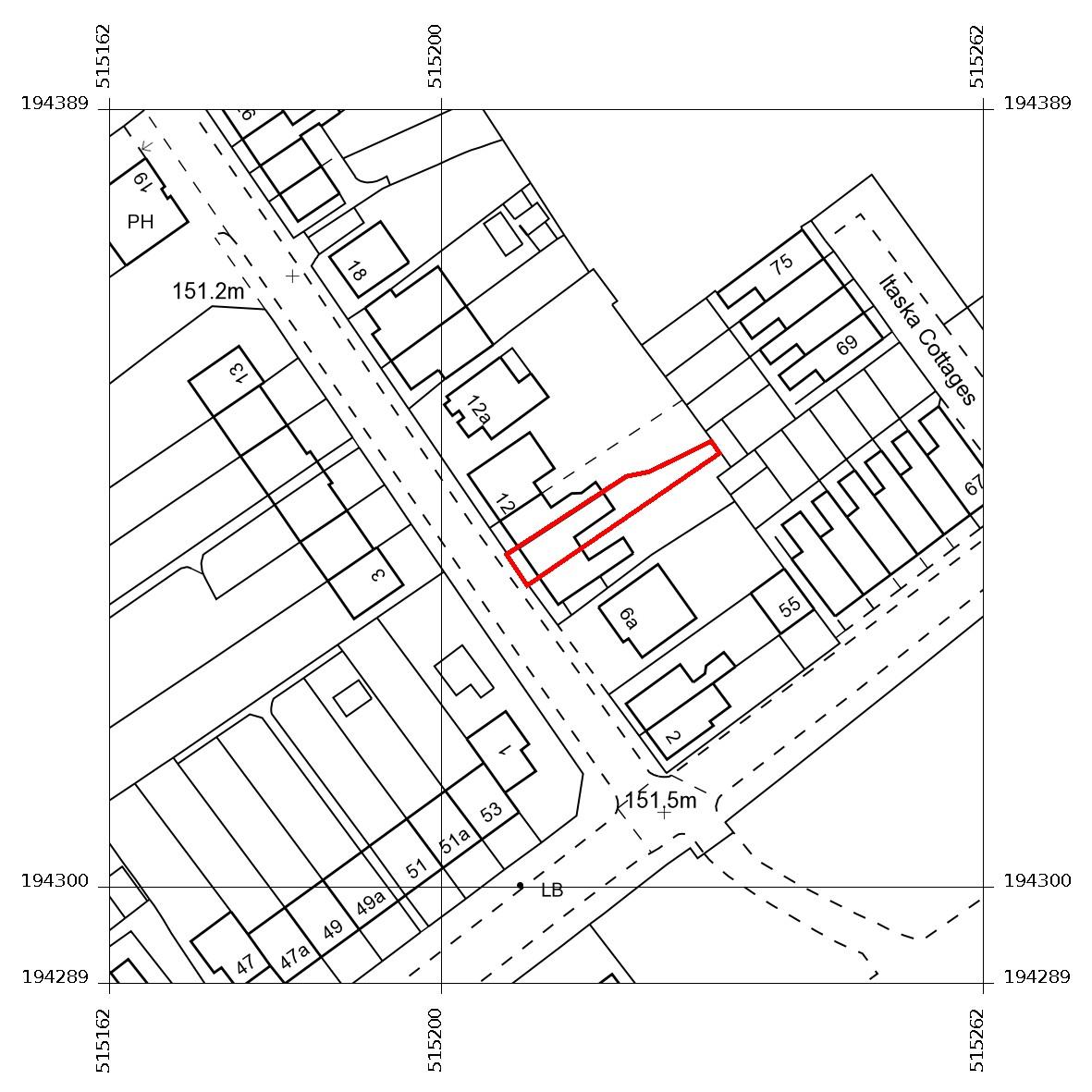 8 Windmill Street_plan.jpg