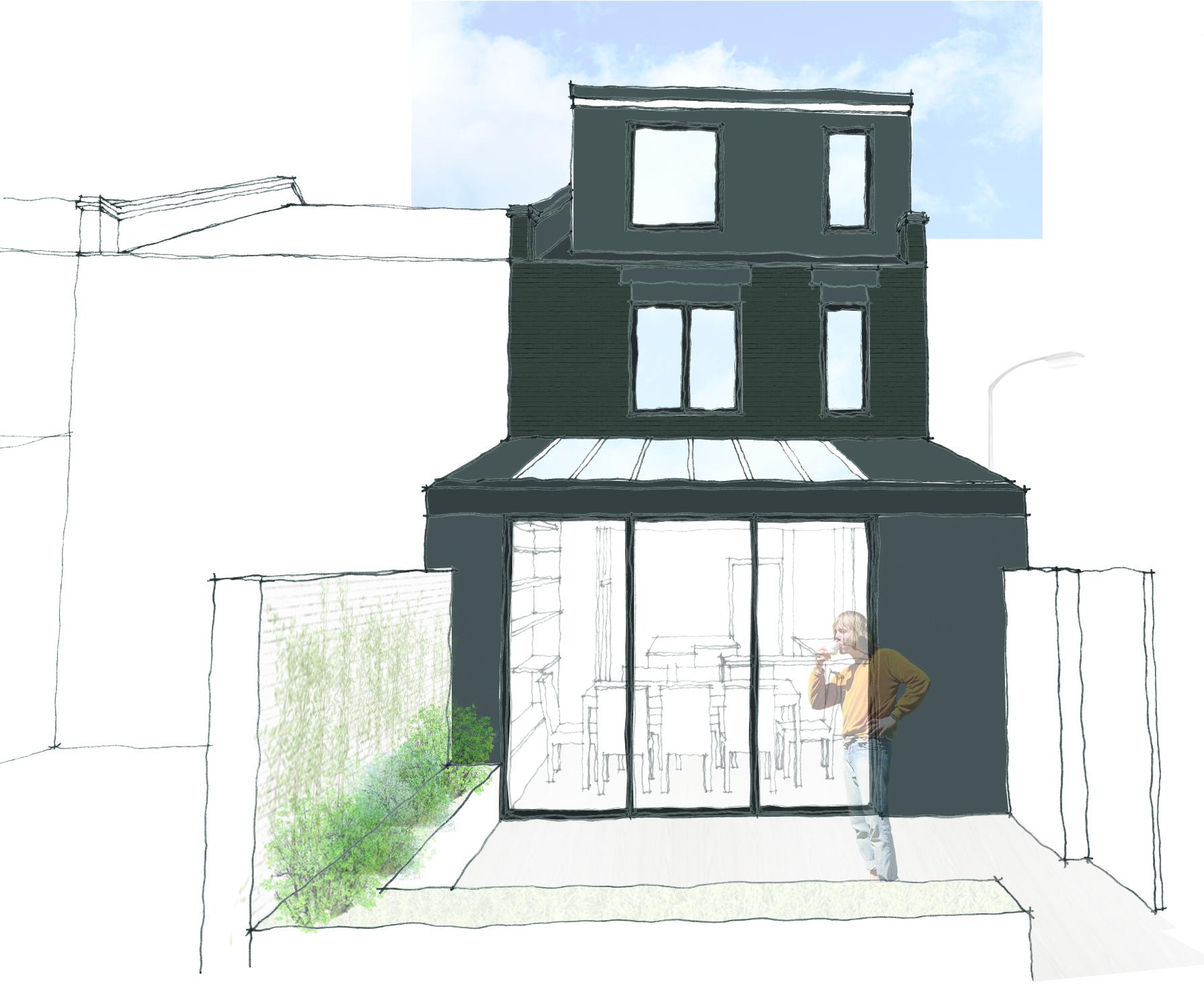 Strathville_Road-Sketch-160209-002.jpg