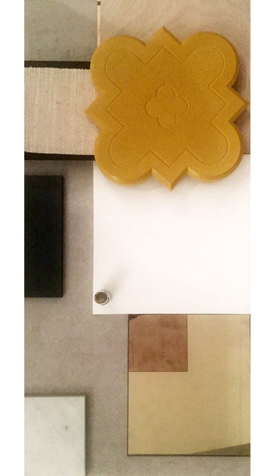materials palette copy.jpg