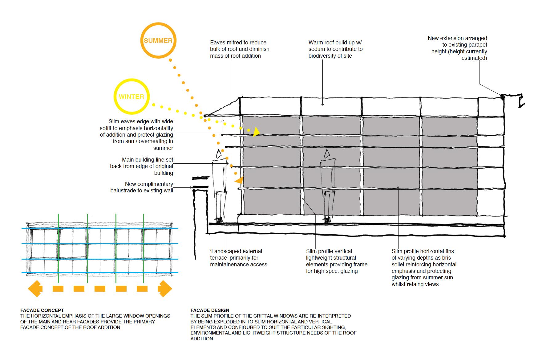 sketch facade.jpg