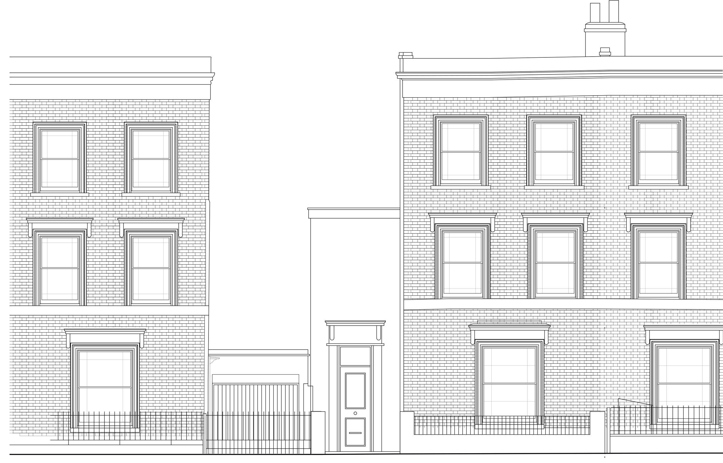 Front Elevation Proposed.jpg