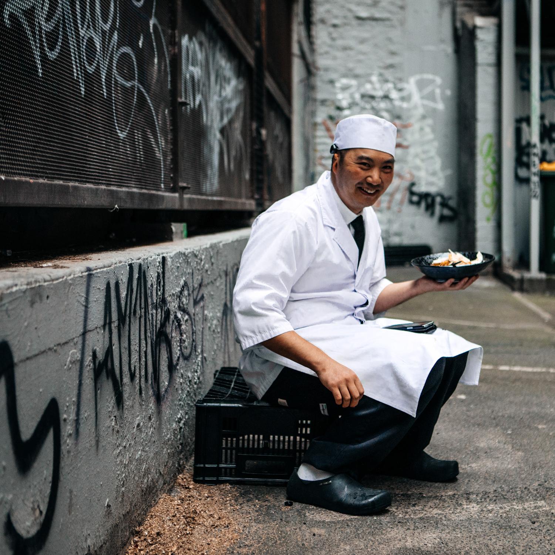 AMY WHITFIELD - INSTAGRAM MARKETING MELBOURNE CANON AUSTRALIA CHEF KITAK LEE-9340.jpg