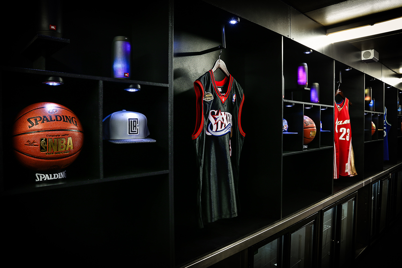 NBA_2b.jpg