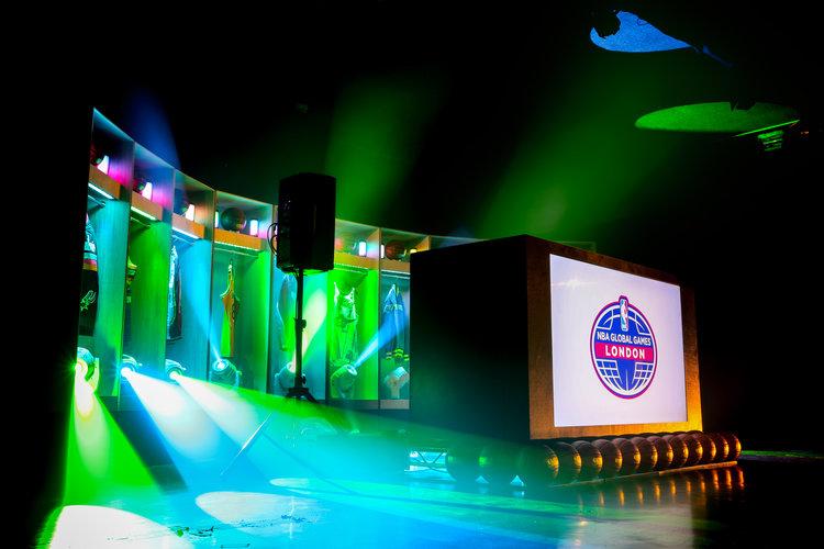 side_stage.jpg