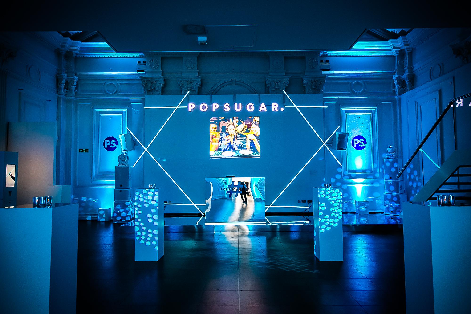 002_POPSUGAR_LIFE.jpg