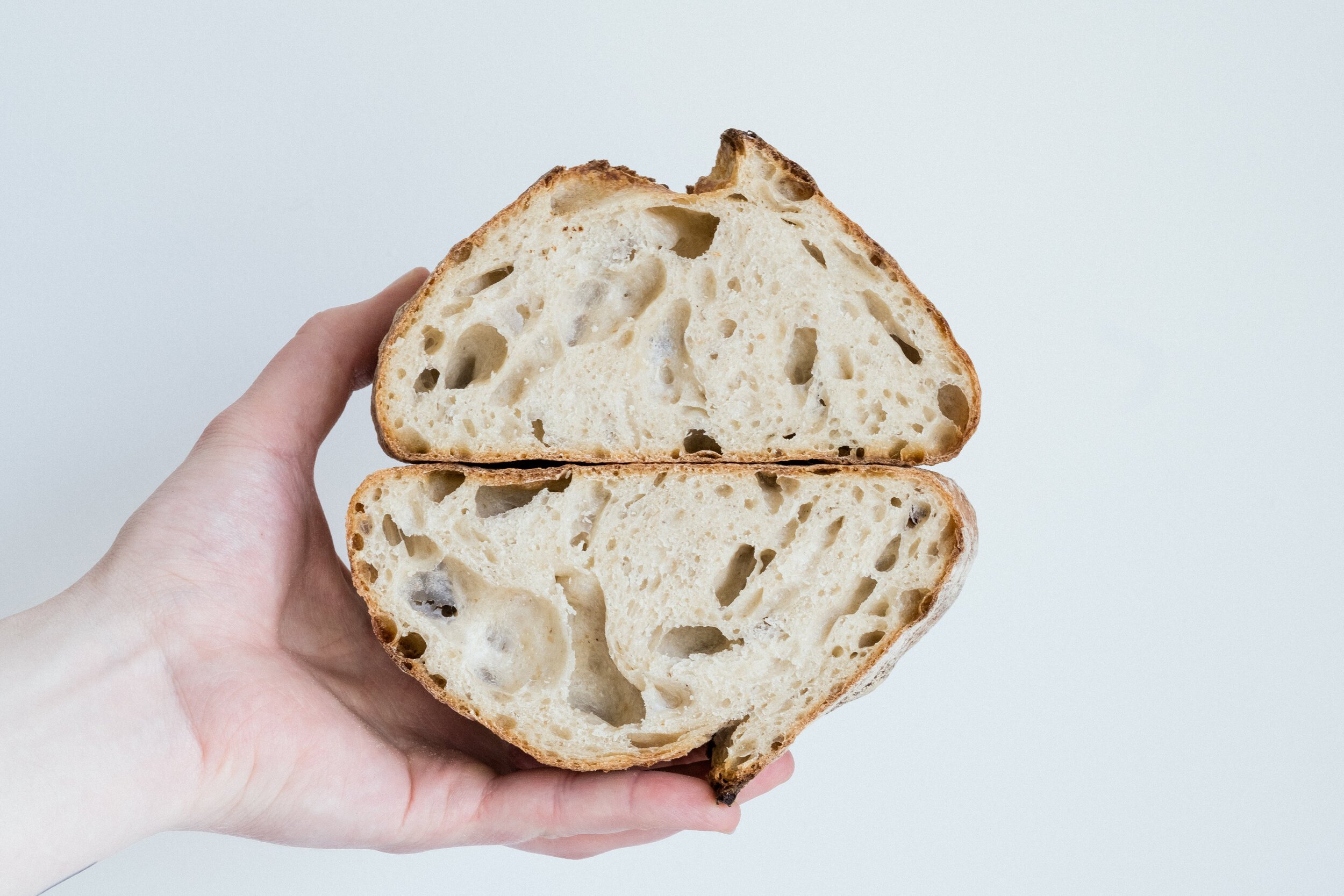 Trove.Sourdough.jpg