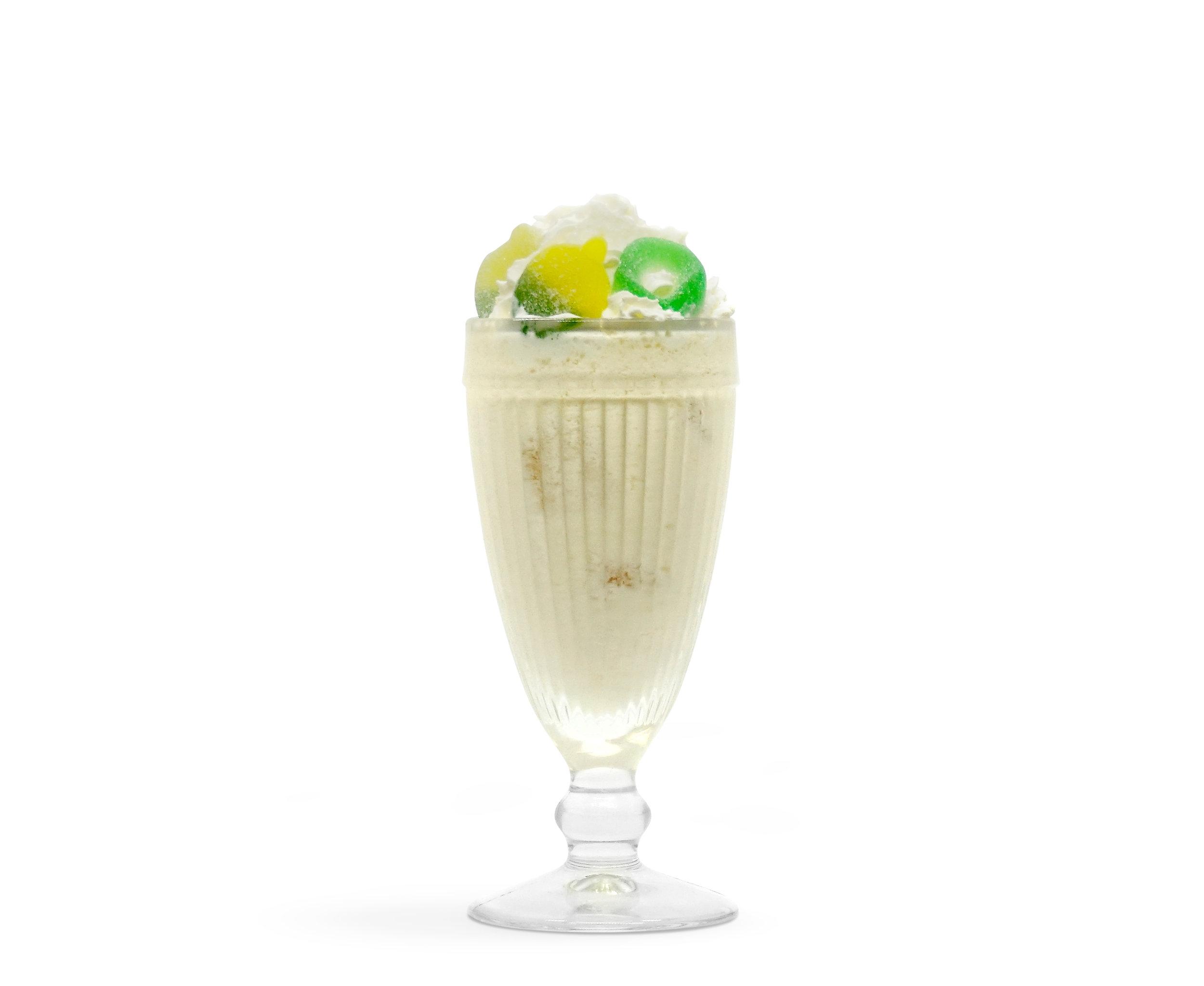 Cocktail 003.jpg