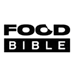 FoodBible_White.png