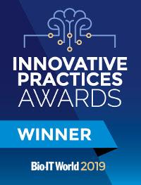 BIT Innovative Practics-Award-WINNER_small.jpg