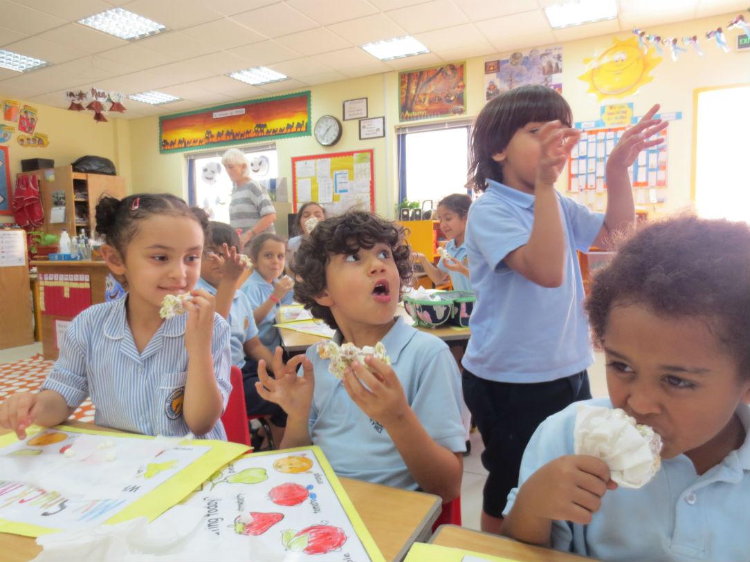 Dhahran International School.jpg