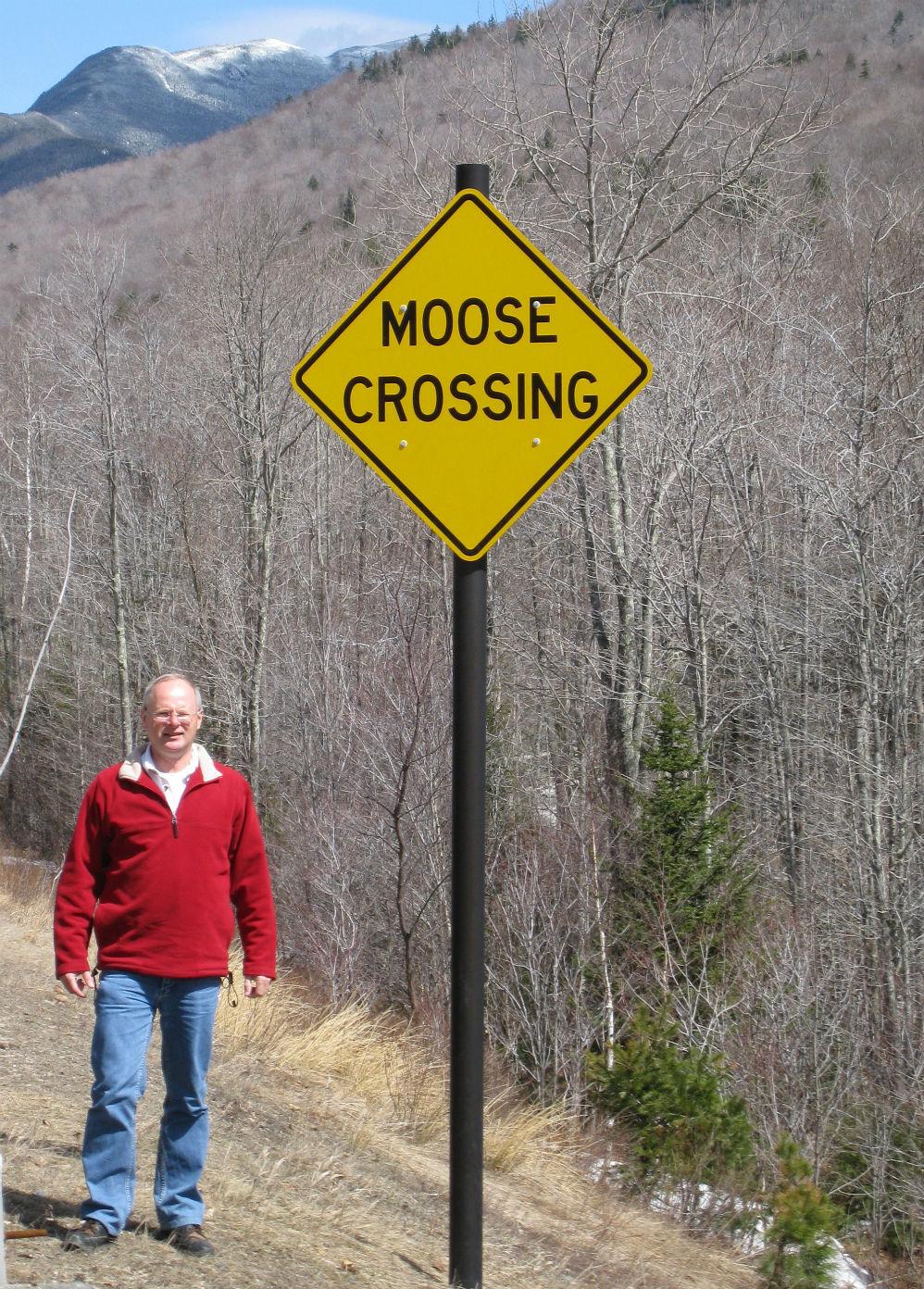 2009  Vermont, USA