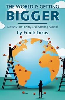 Final book cover - Copy.jpg