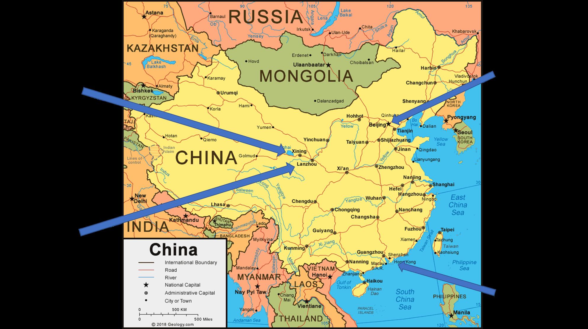 China map.pptx.png