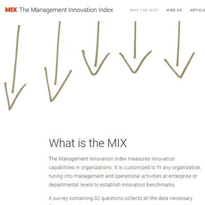mix2.jpg