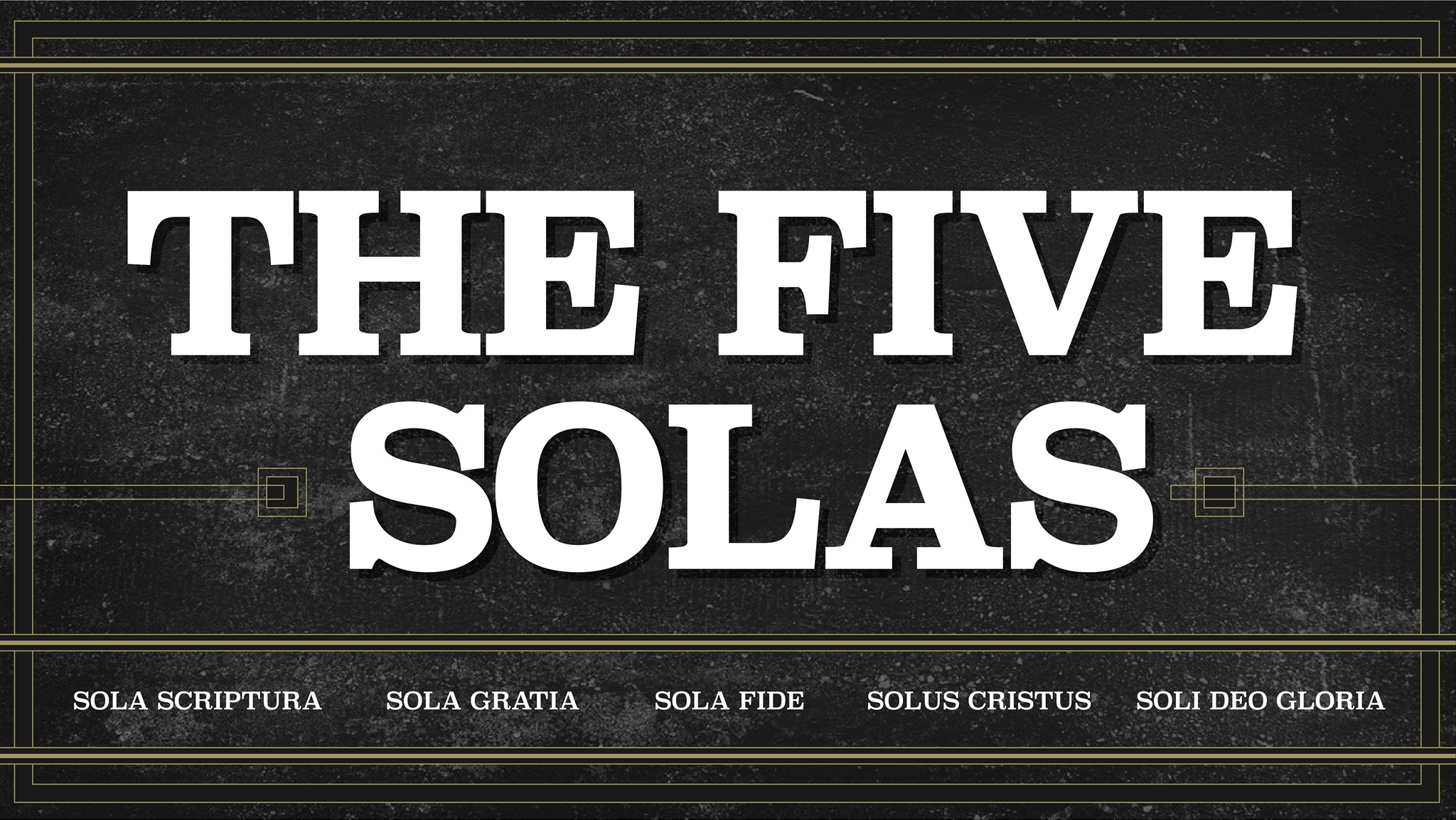 Five Solas.jpg
