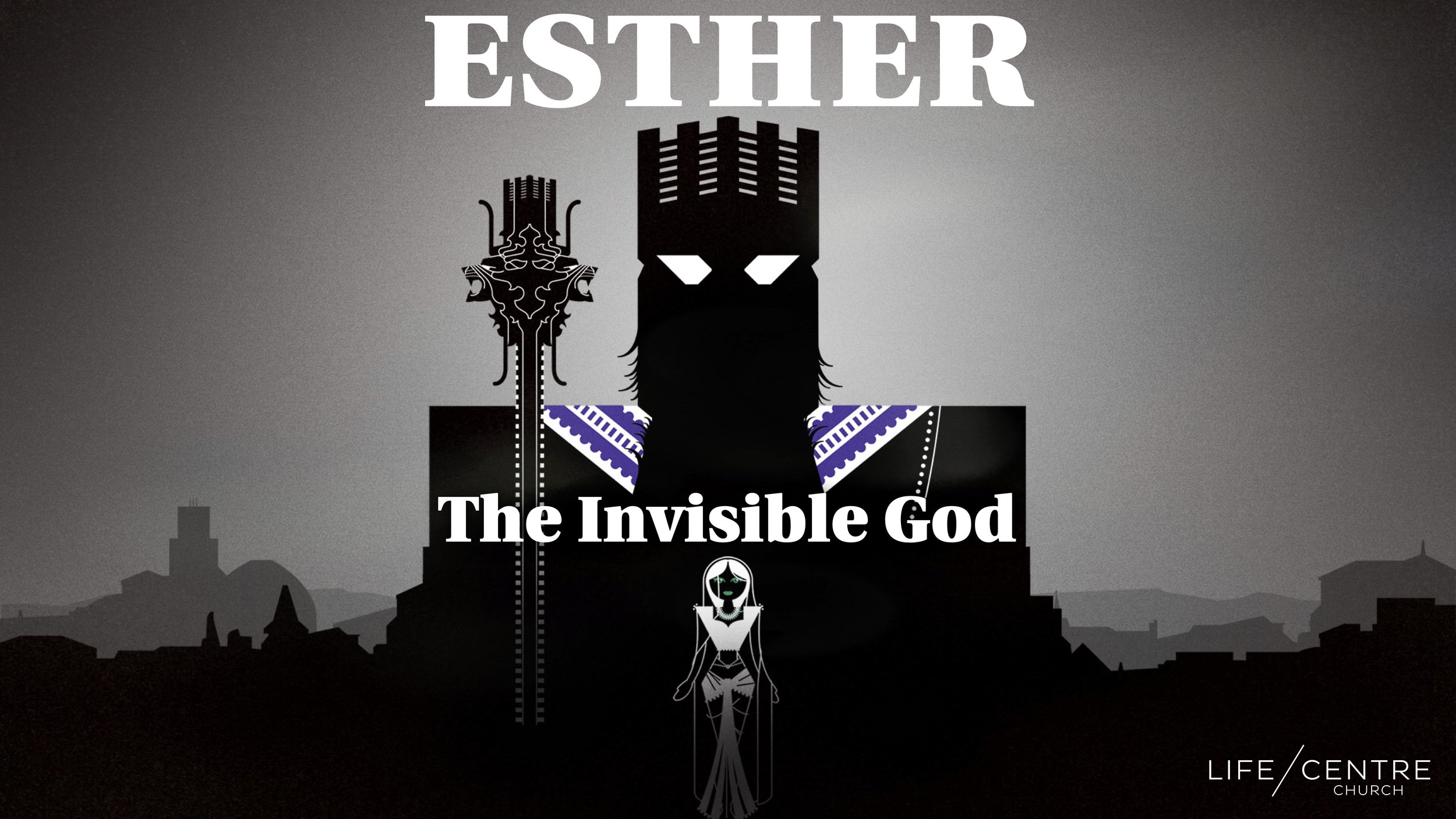 Esther Title Slide.jpg