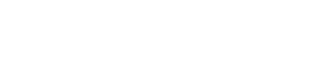 LCC C 5.png
