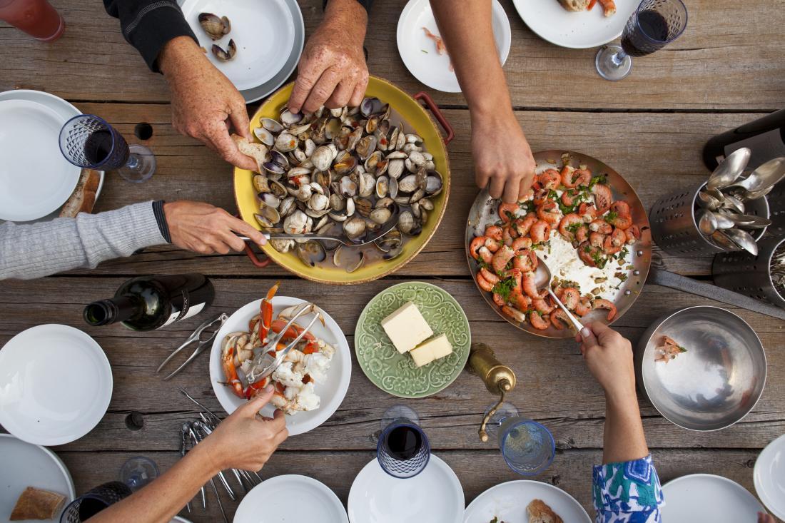 sharing-food.jpg