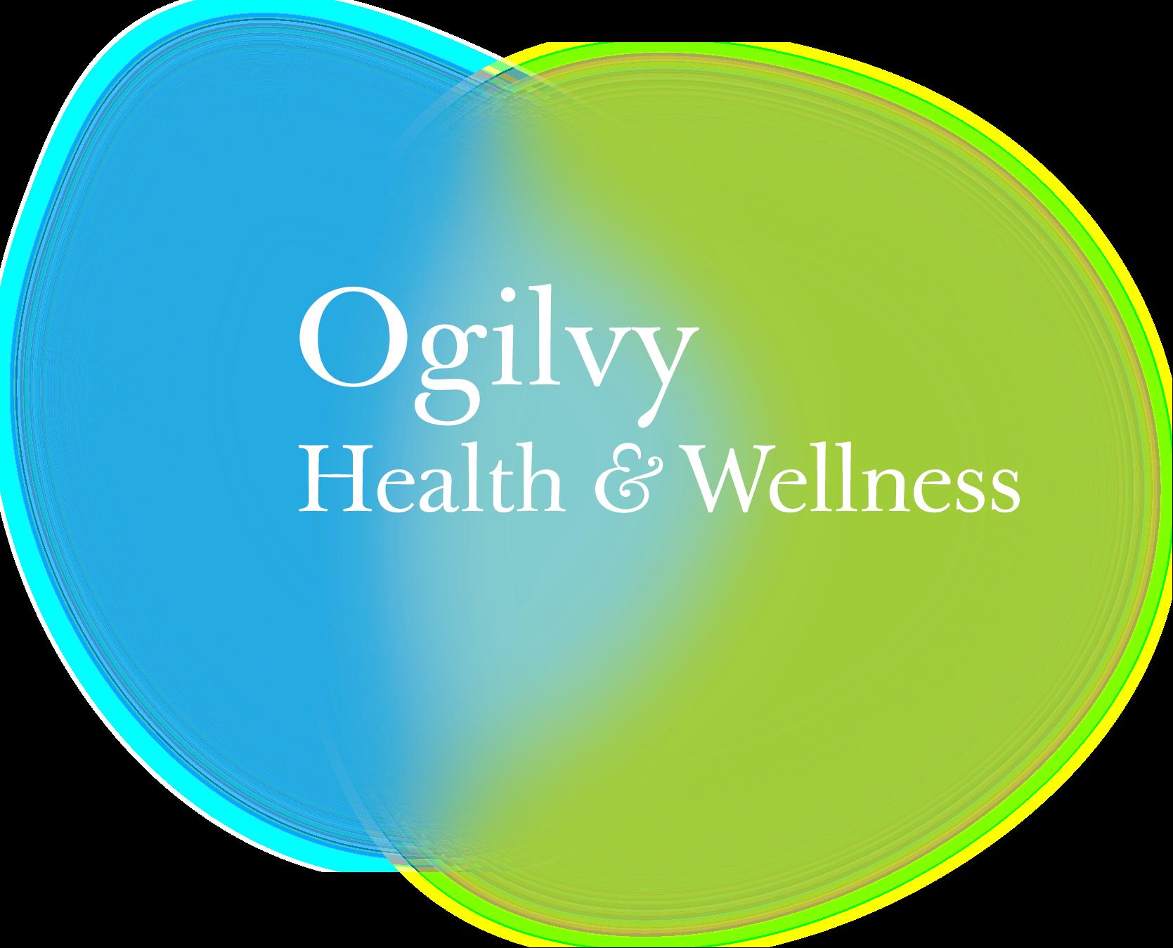 Ogilvy_Health_Wellness_Logo.png