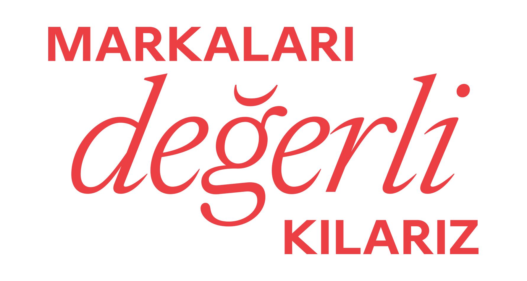markalari-degerli-kilariz.png