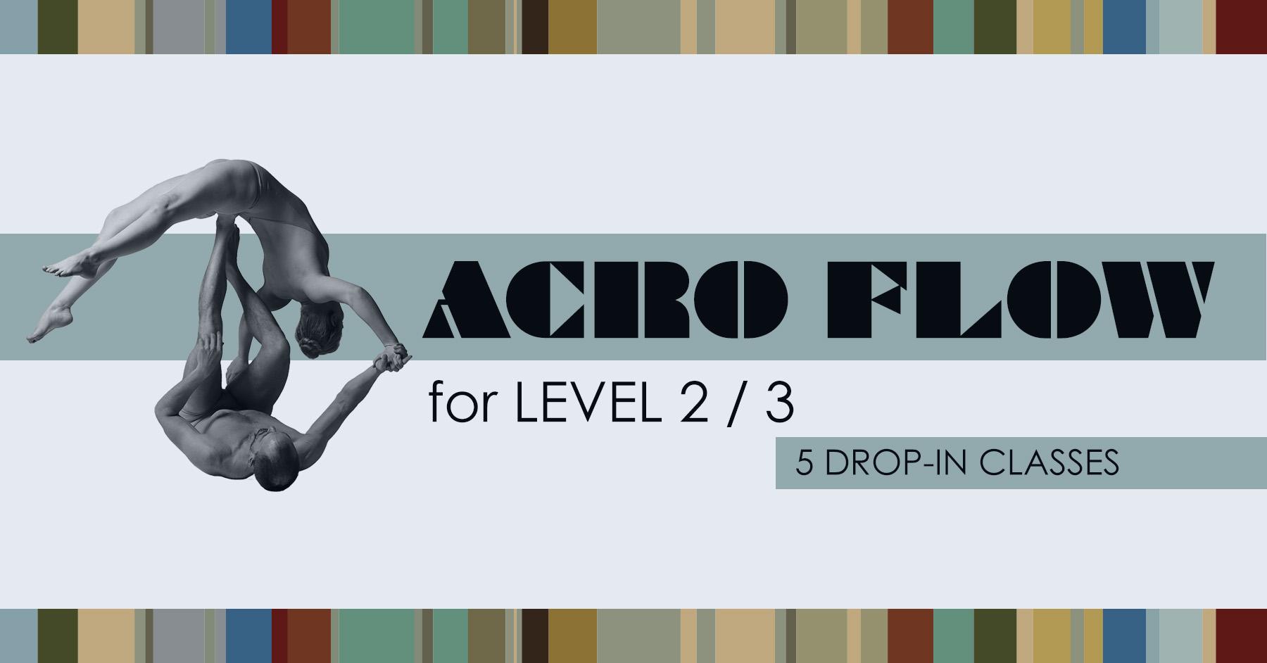Acro Flow General.jpg