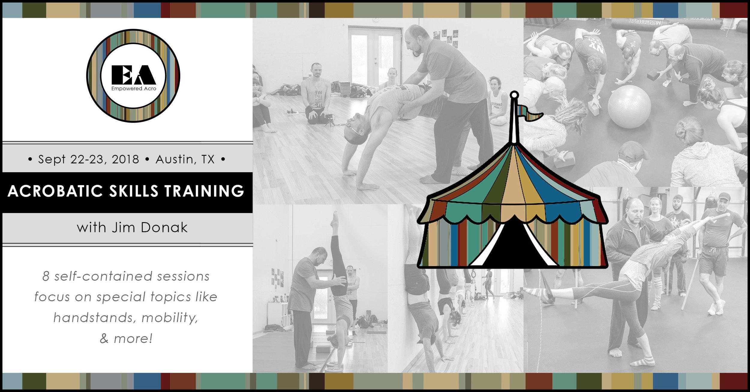 2018-09 acrobatic skills training banner.jpg