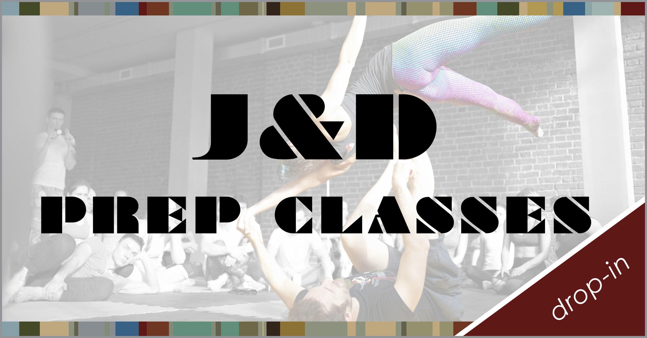 2018.08.9 JD Prep Classes.jpg