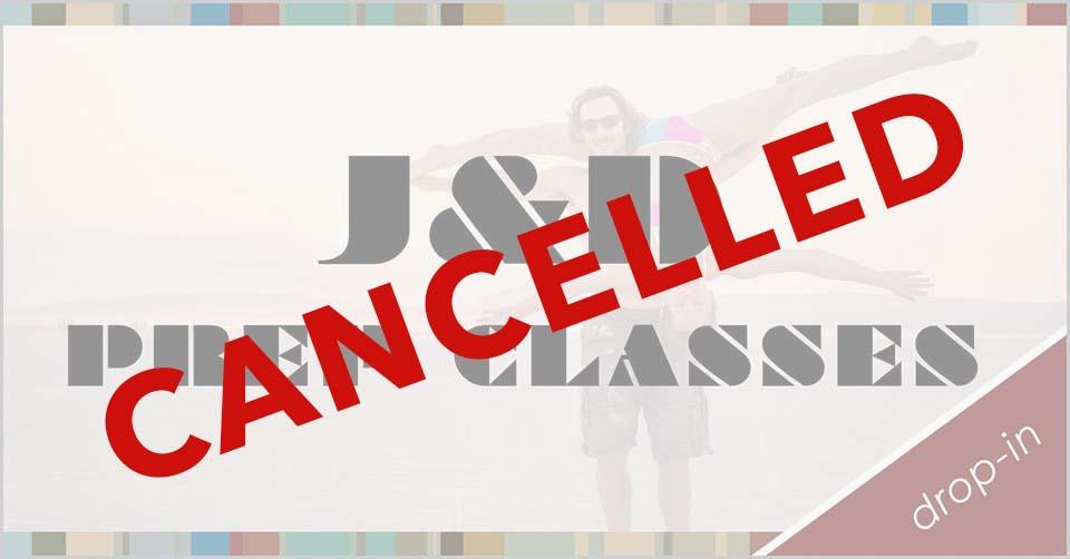 jd prep cancelled.jpg