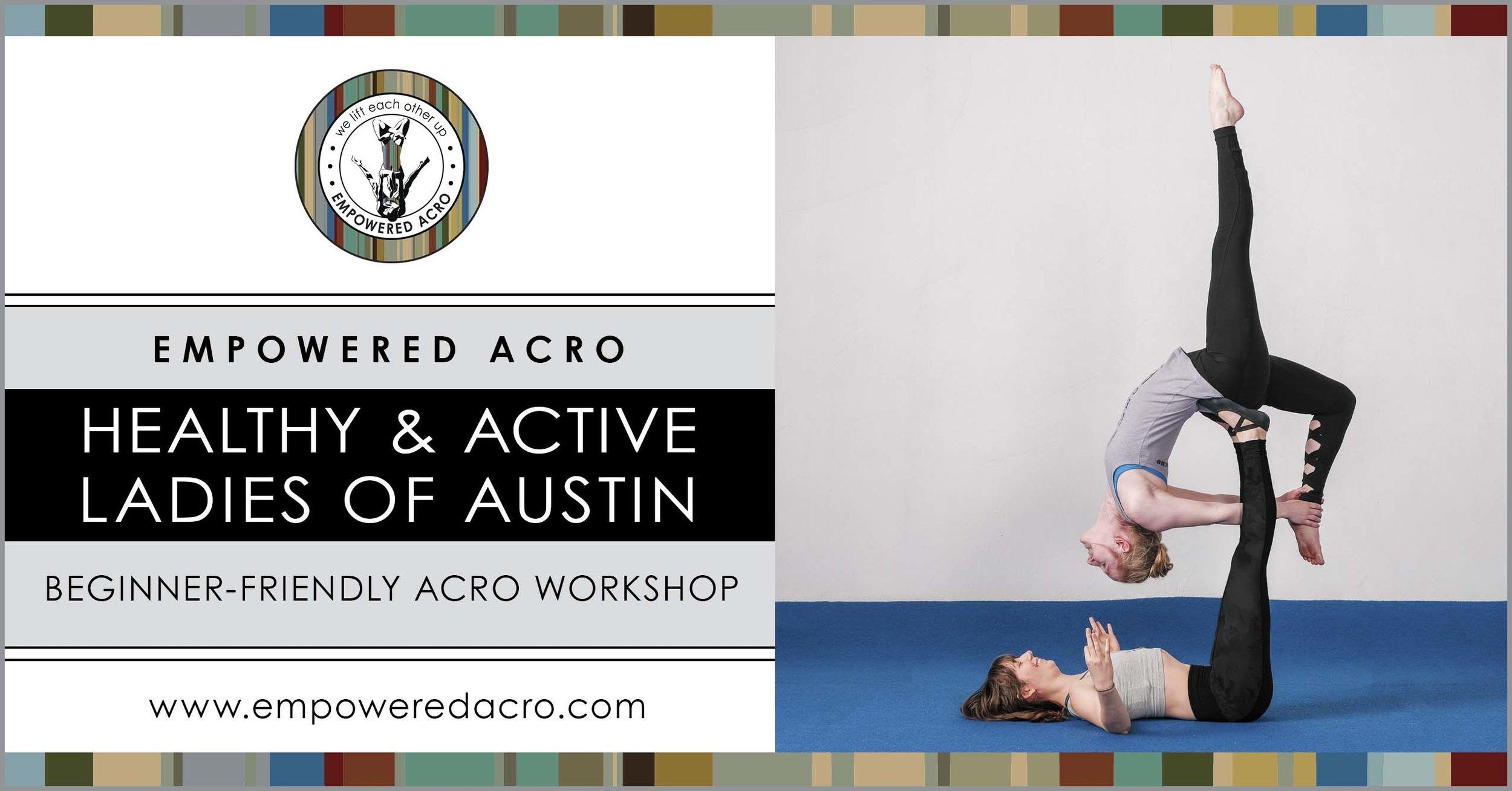 Healthy & Active Ladies of Austin.jpg