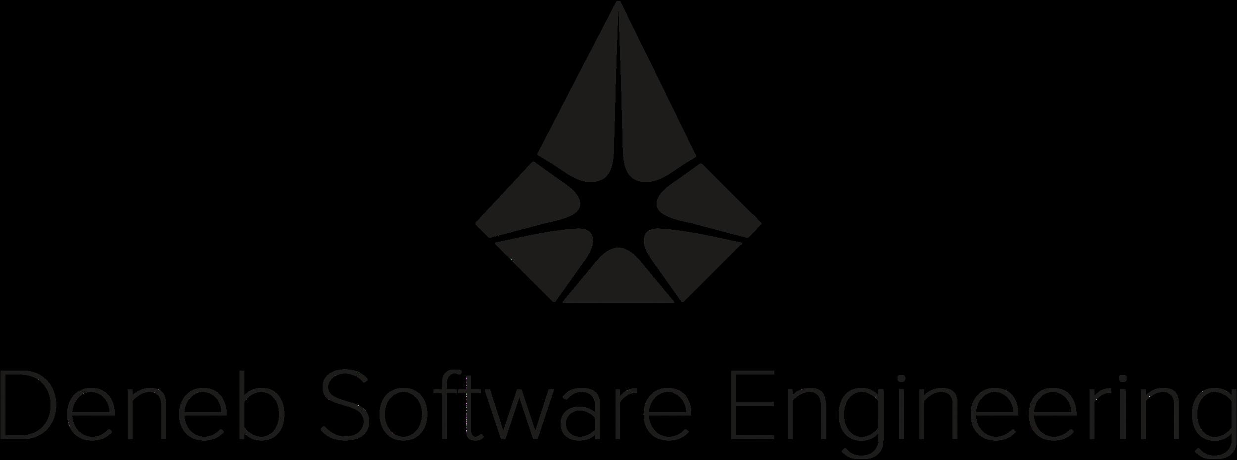 DSE - logotyp - stående (svart)@0,5x.png