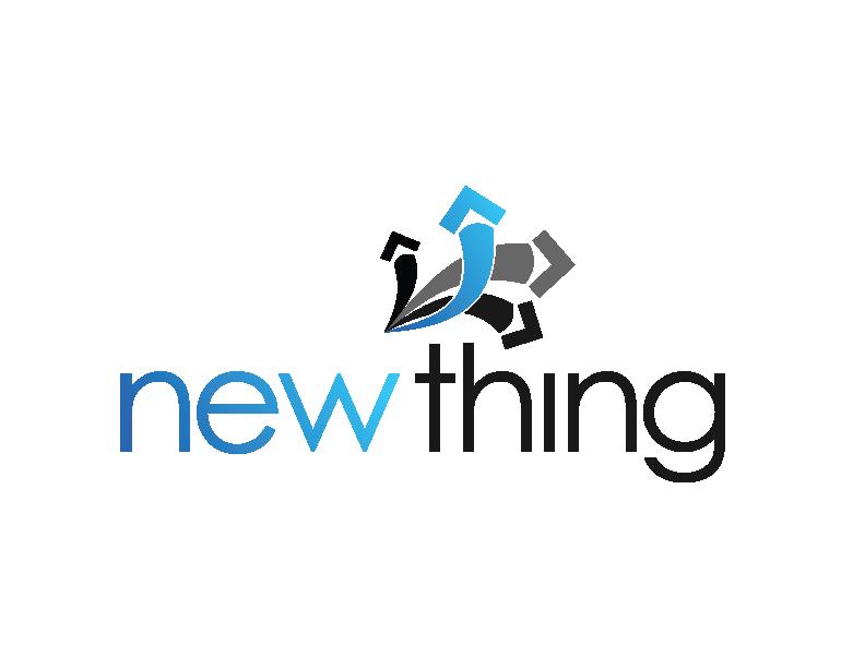 newthing.png