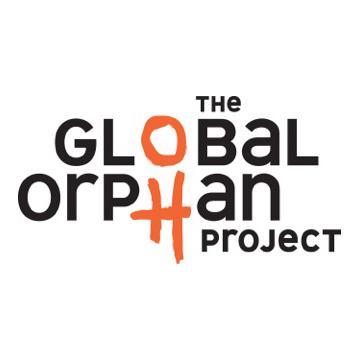 Transforming lives through orphan care