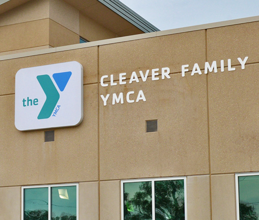 Dedicated to providing our community with quality programs and services addressing youth development, healthy living and social responsibility.