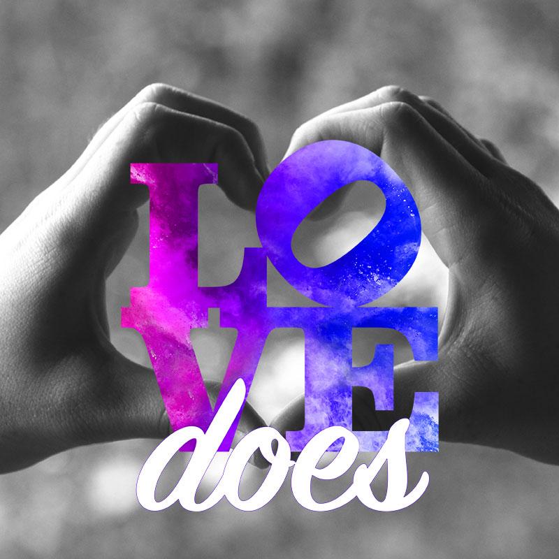 LoveDoes_insta.jpg