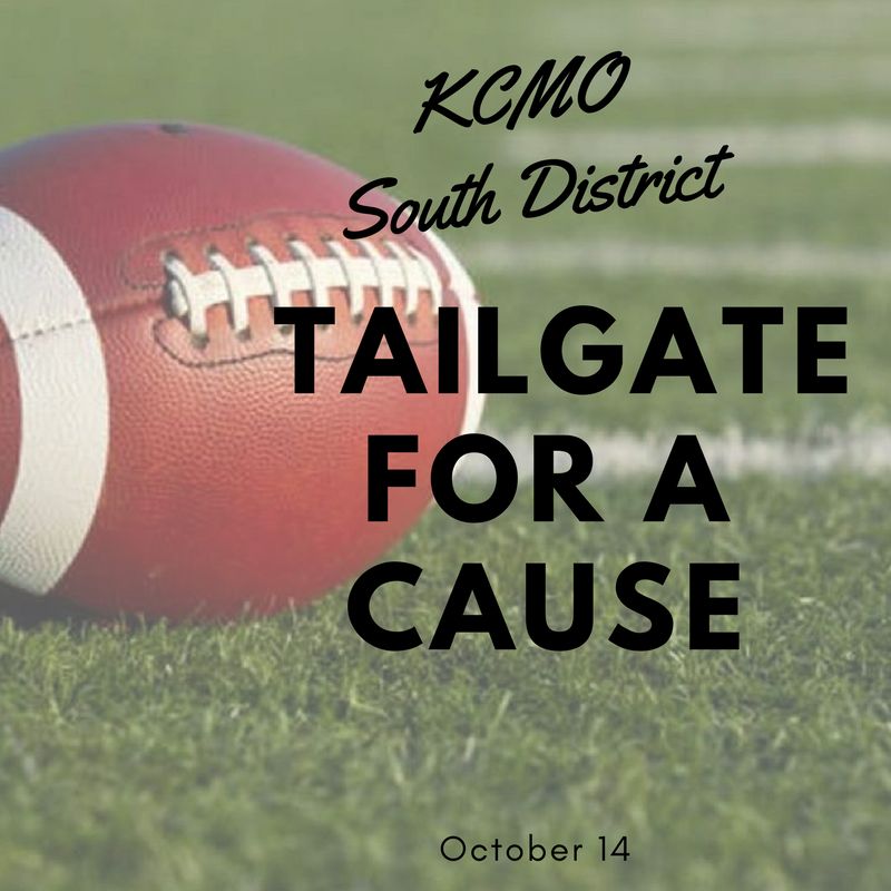 KCMO South District Tailgate.png