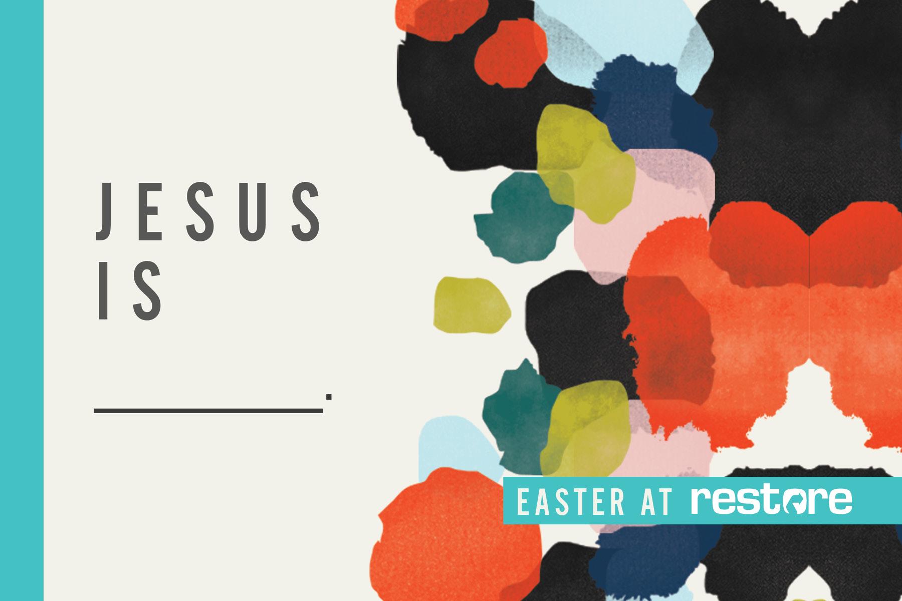Easter at Restore.jpg