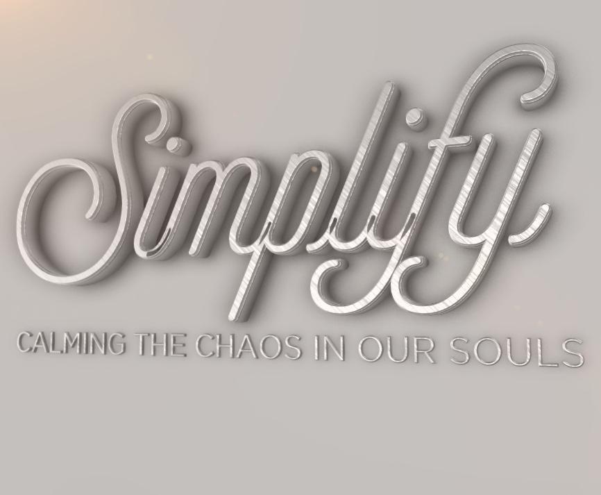 Simplify flare00327.jpg