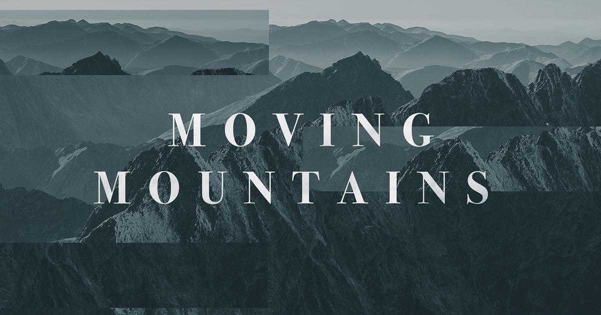 Moving-Mountains-FBKTimeline-Eng.png