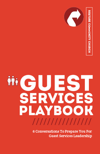 GuestServices_Playbook19.jpg