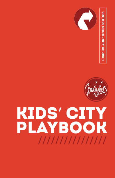 Kids_Playbook19.jpg
