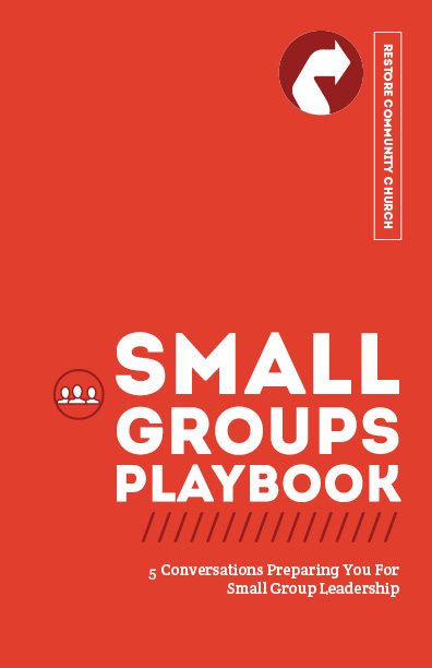 SmallGroup_Playbook19.jpg