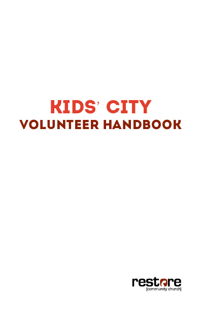 Kids_VolunteerHandbook19.jpg