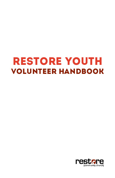 RY_VolunteerHandbook19.jpg