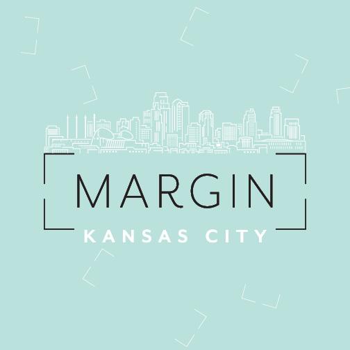 MarginDigital6.jpg