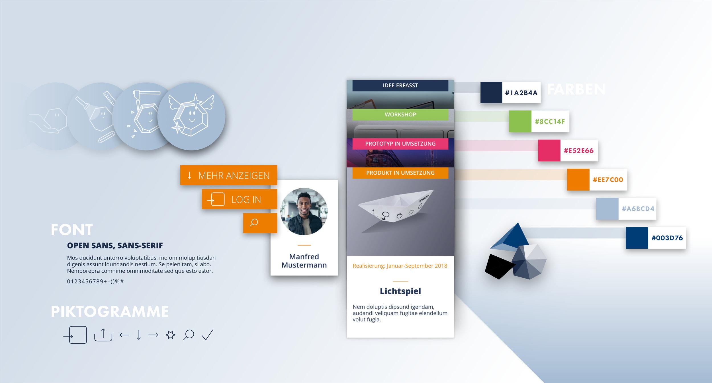 20180711_Regiocom_Innovationsportal_Portfolio4.jpg