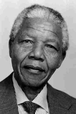 Mandela1.jpg