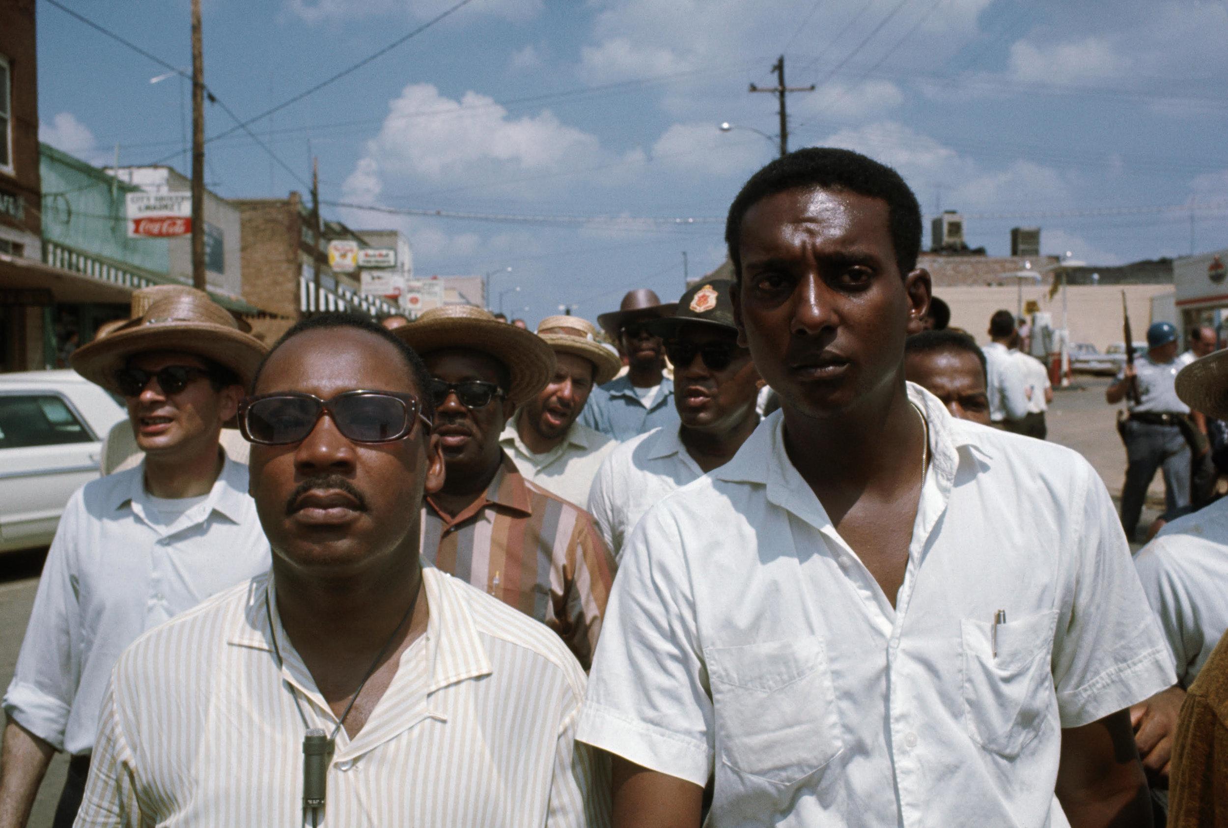 MLK Hi_Res.jpg