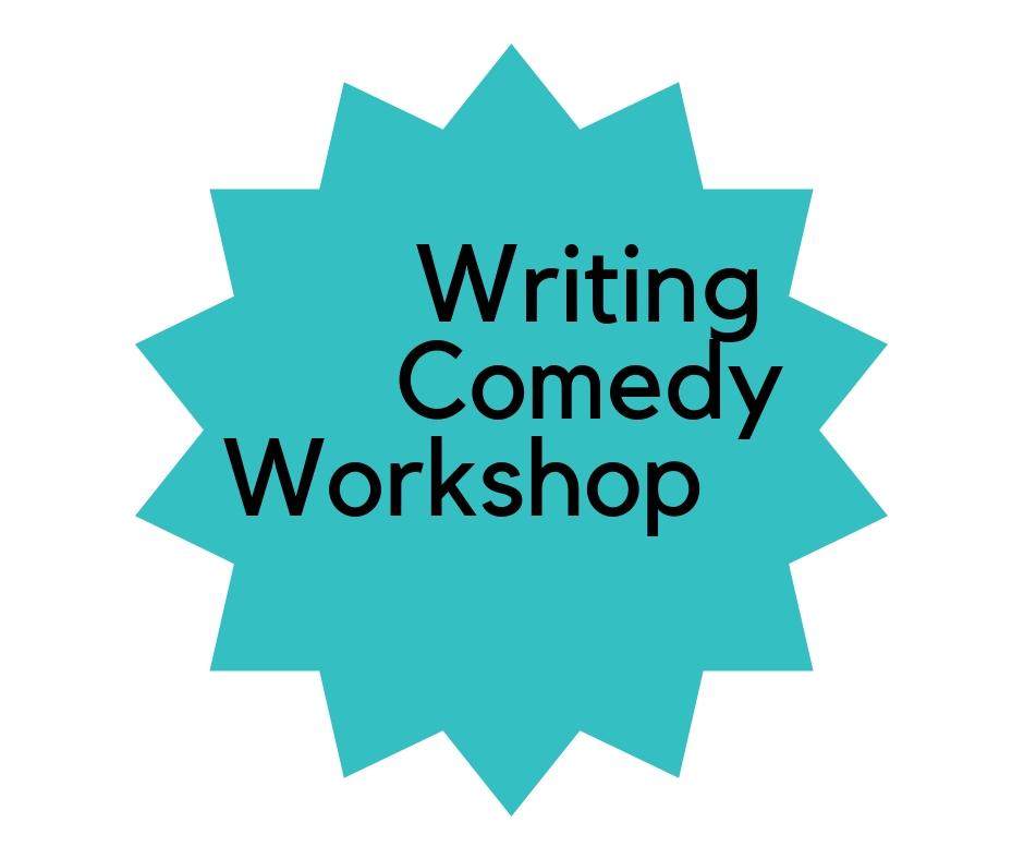 workshops .jpg