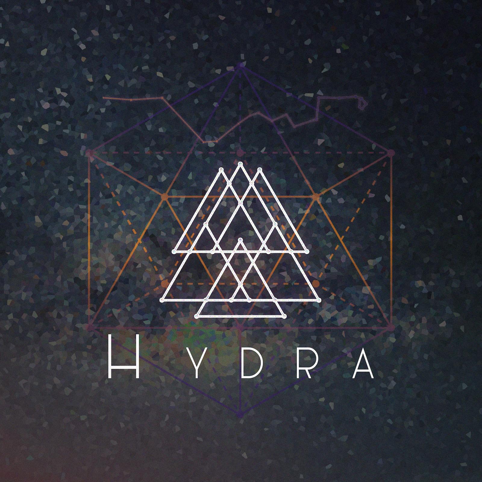 HydraCoverDONE.jpg