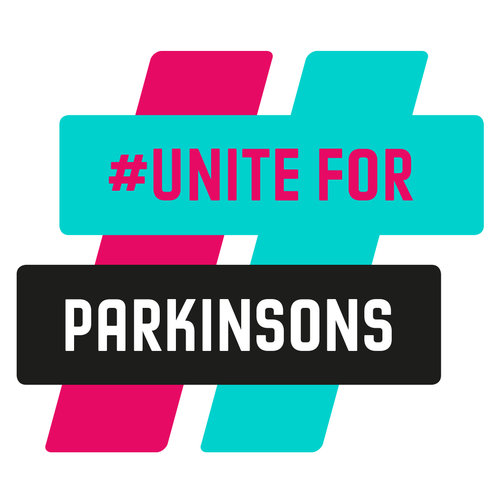 parkinsons sign images
